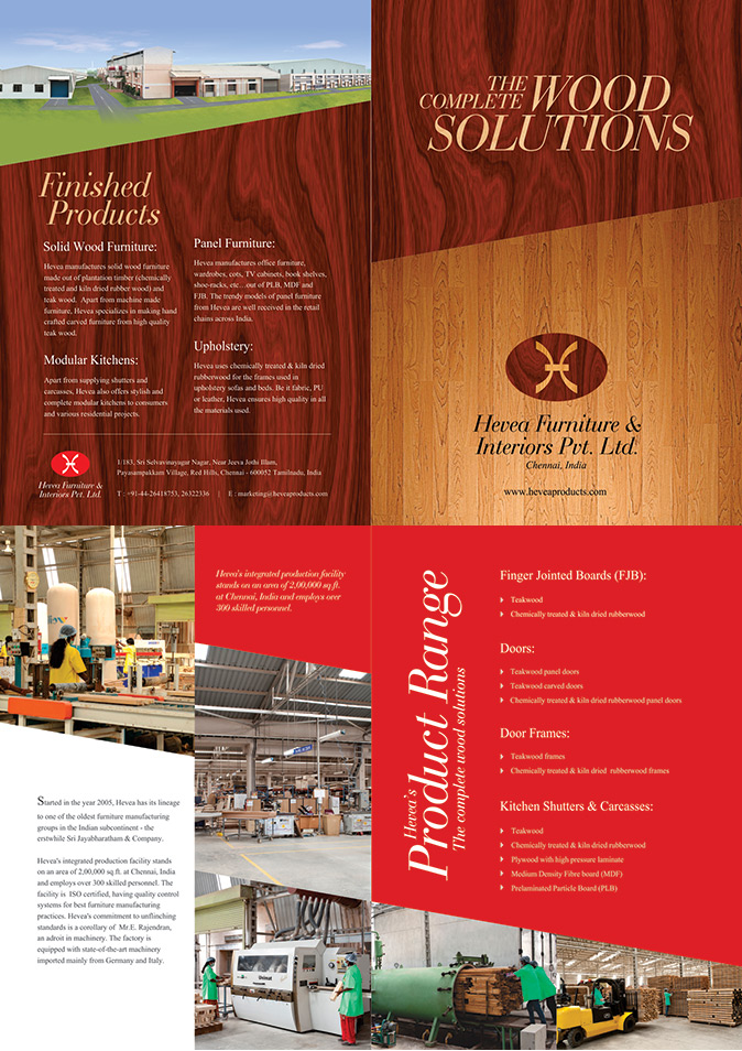 Hevea_Furniture_Brochure_20140310185146