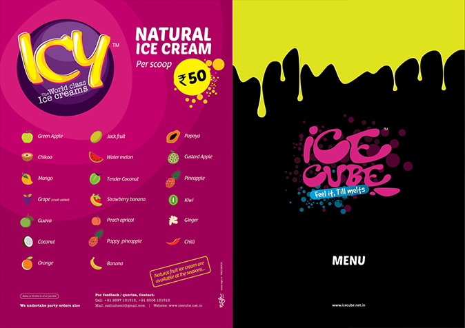 Ice_Cube_Menu_Card_20130804033603