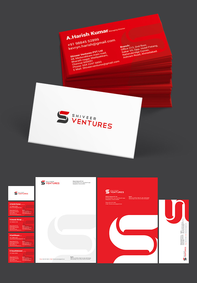 Shiveer_Corporate_identity__20140921140021