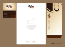 Coffee_Tag_Corporate_identity__20130720000926