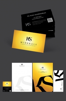 KS_Minerals_Corporate_identity__20140921135547