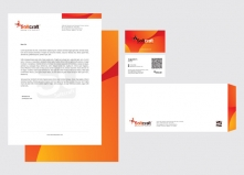 Softcraft_Corporate_identity__20120812130429