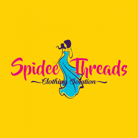 Spidee Threads Ladies Garments Online Shopping.